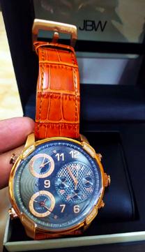 Jbw G 4 watch original for men