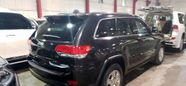 Jeep Grand Cherokee 2015 for sale 2