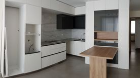 Apartment Available For Sale in the Heart of Achrafieh