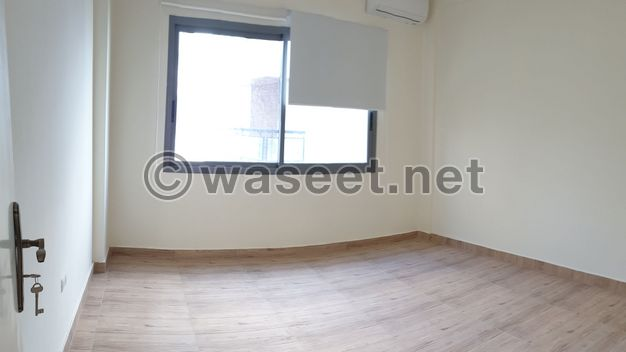 Apartment For Rent in Sassine in a very nice location