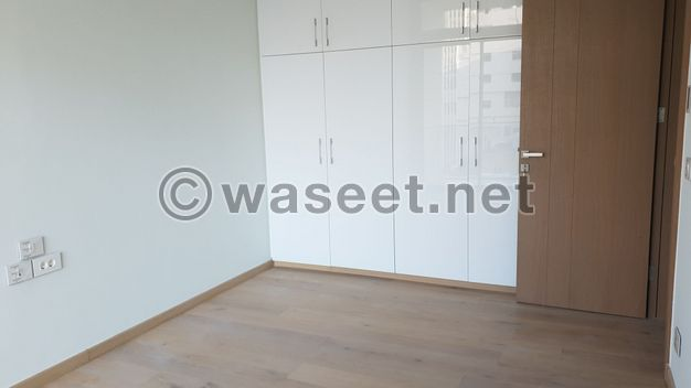 High-End Apartment For Sale in Sursok