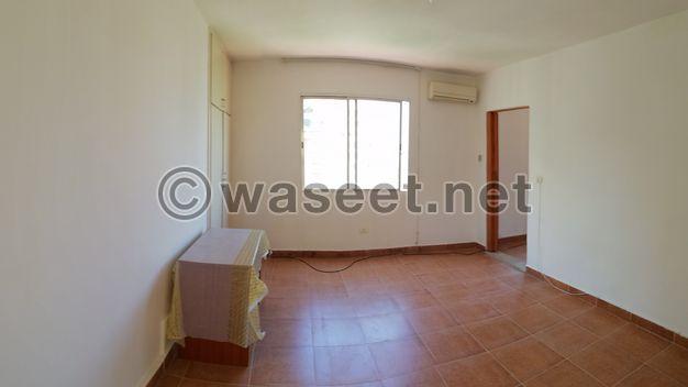 1 Bedroom Rooftop For Rent in Achrafieh St. Nicolas