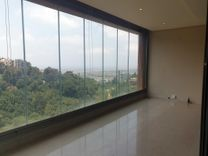 L04968 - 2-Bedroom Apartment For Rent in Brasilia with Panor...
