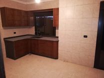 165m  Apartment for Rent in Jbeil