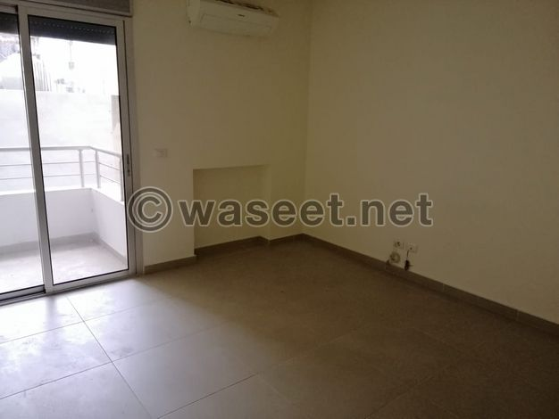 New Apartment for Rent in Achrafieh Lycee