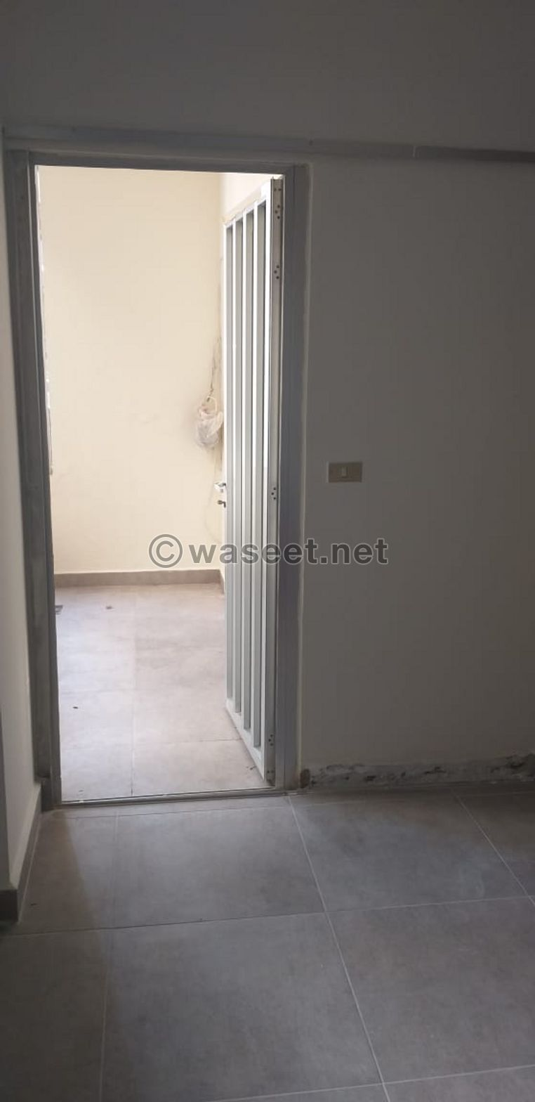 Apartment for Sale in Zouk Mikael