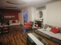 Attractive Apartment for Sale in Horsh Tabet