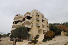 A Luxurious Stone Designed Building for Sale With An UNBLOCK...
