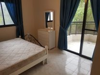 L06347 - Apartment for Rent In a Calm Area In Broumana