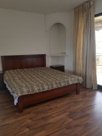 L06844- Furnished Chalet for Rent in Zouk Mosbeh