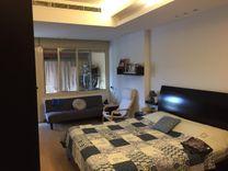 Spacious Apartment for Sale in Batroun with Garden