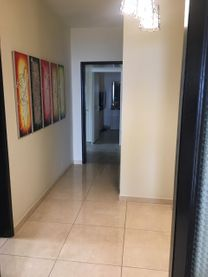 Newly Renovated and High- end Apartment for Sale in Sahel Al...