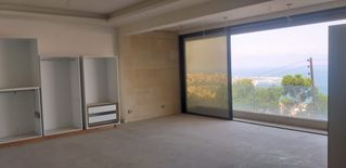 New Apartment for Sale in Sahel Alma