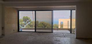 Super Deluxe Apartment for Sale in Sahel Alma