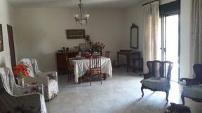 L07013-Spacious Apartment for Sale