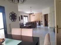 Furnished Apartment for Rent in a calm area in Adma