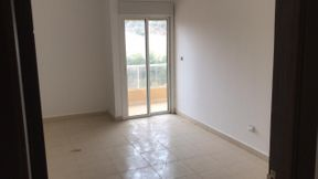 Apartment for Sale in Bejdarfel Batroun