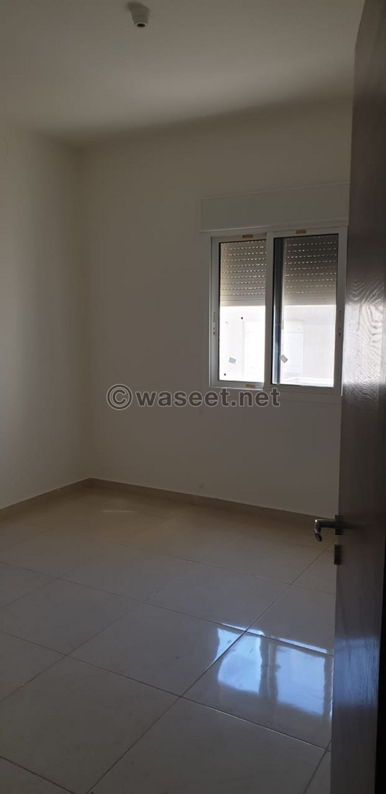 Nice Apartment with Garden for Sale in Kfar Aabida