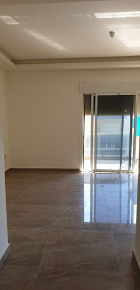 Nice Apartment with Garden for Sale in Kfar Aabida
