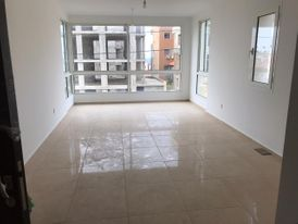 New Apartment with Garden for Sale in Jbeil