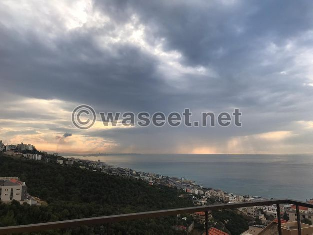 2-Bedroom Apartment for Sale in Halat