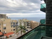 Luxurious Apartment for Sale in Fidar