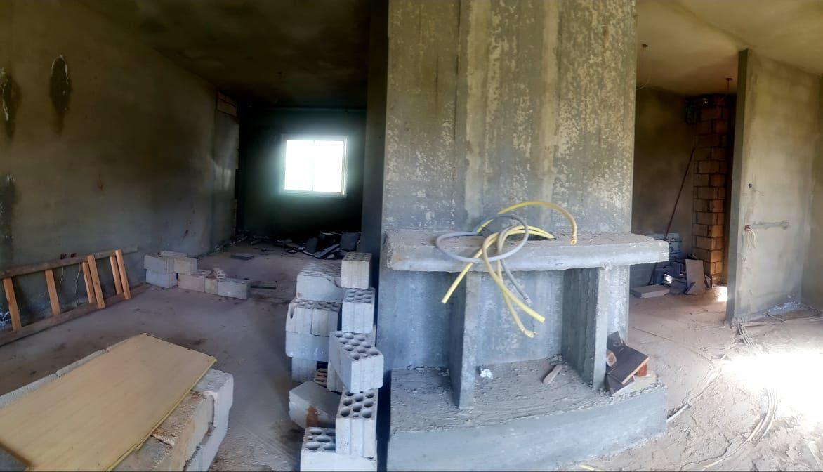 House for Sale in Plateau Ouyoun Al Simen