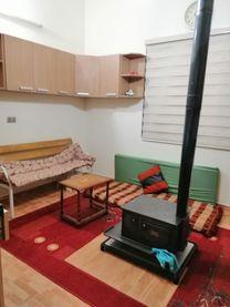 Triplex Individual House for Sale in Kfarhay-Chouf