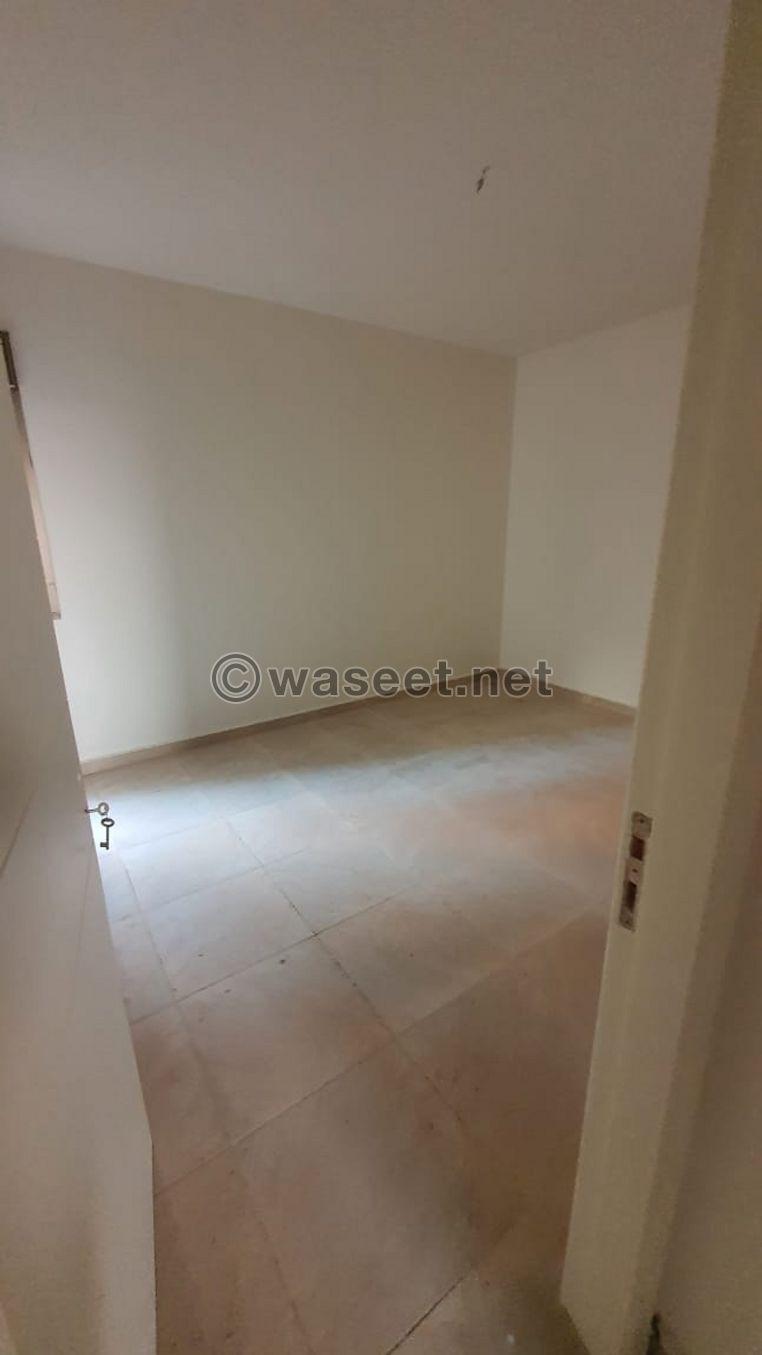 2Bedroom Apartment for Sale in Zekrit