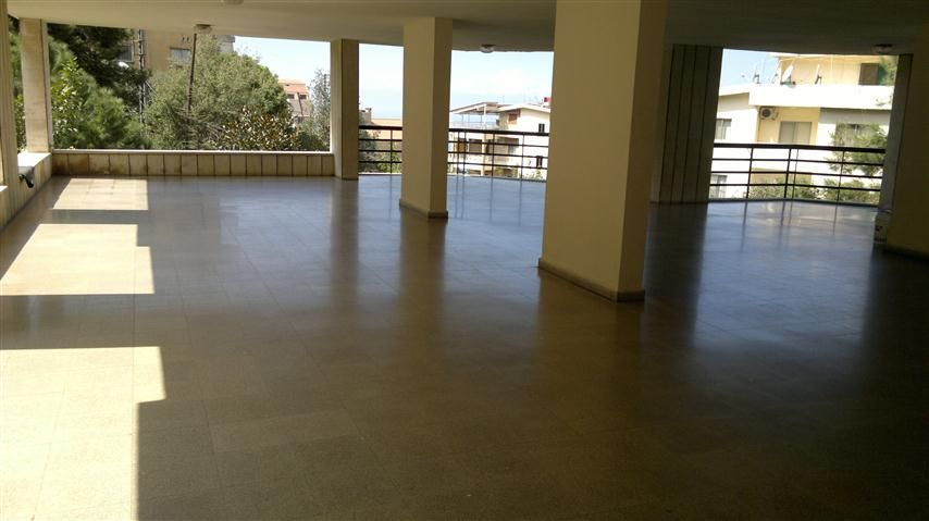 Apartment with Garden for Sale in Konet Chehwan