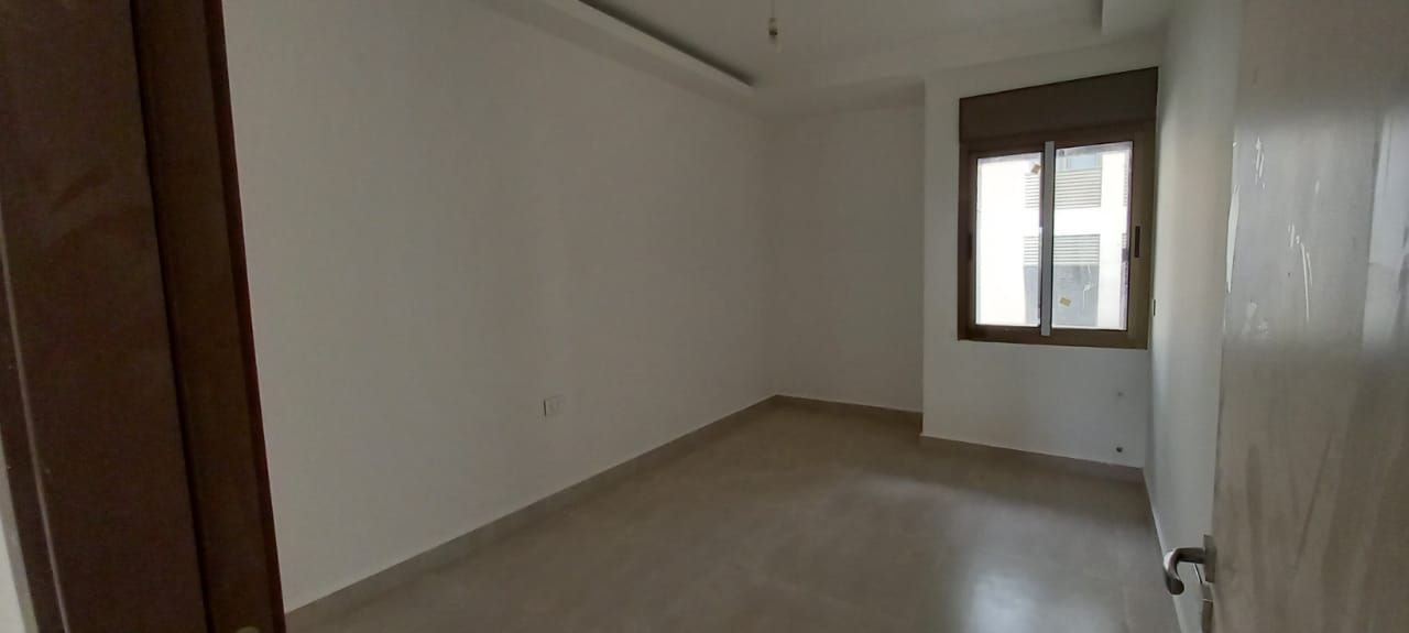 Duplex Apartment for Sale in Mansourieh