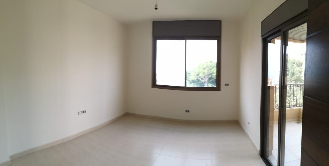 Duplex for Sale in Qannabet Broumana with Terrace