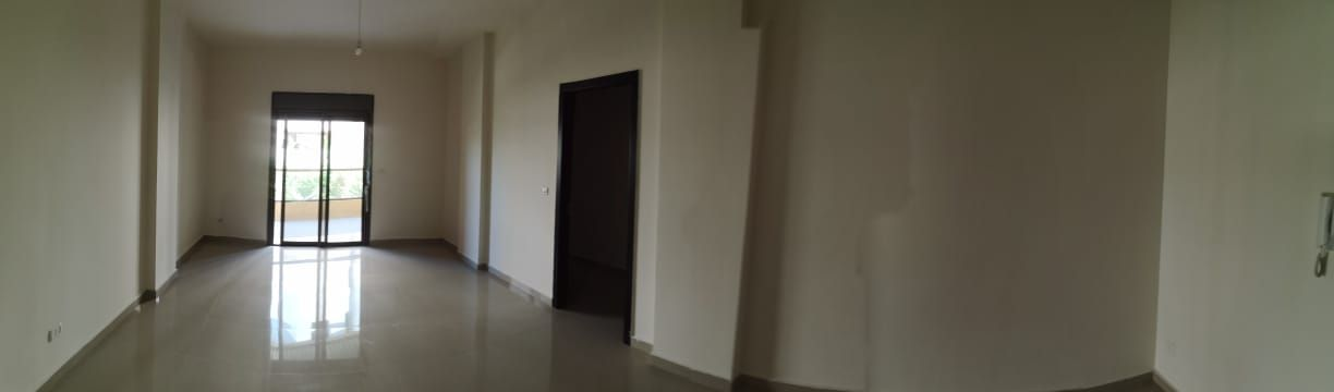 Brand New Apartment for Sale in Zekrit