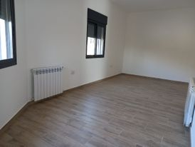 Brand New Apartment for Sale in Ballouneh