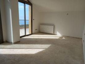 New Duplex for Sale in Ballouneh