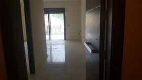 Brand New Apartment for Sale in Ijbabra