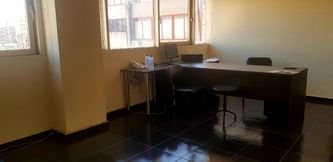 Spacious and Fully Furnished Office for Sale on Zouk Mosbeh