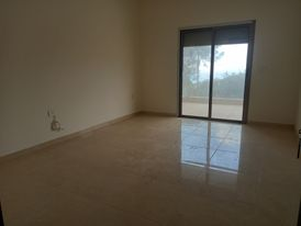 New Luxurious Apartment for Sale in Ballouneh