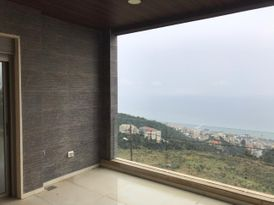 3Bedroom Apartment for Sale in Halat