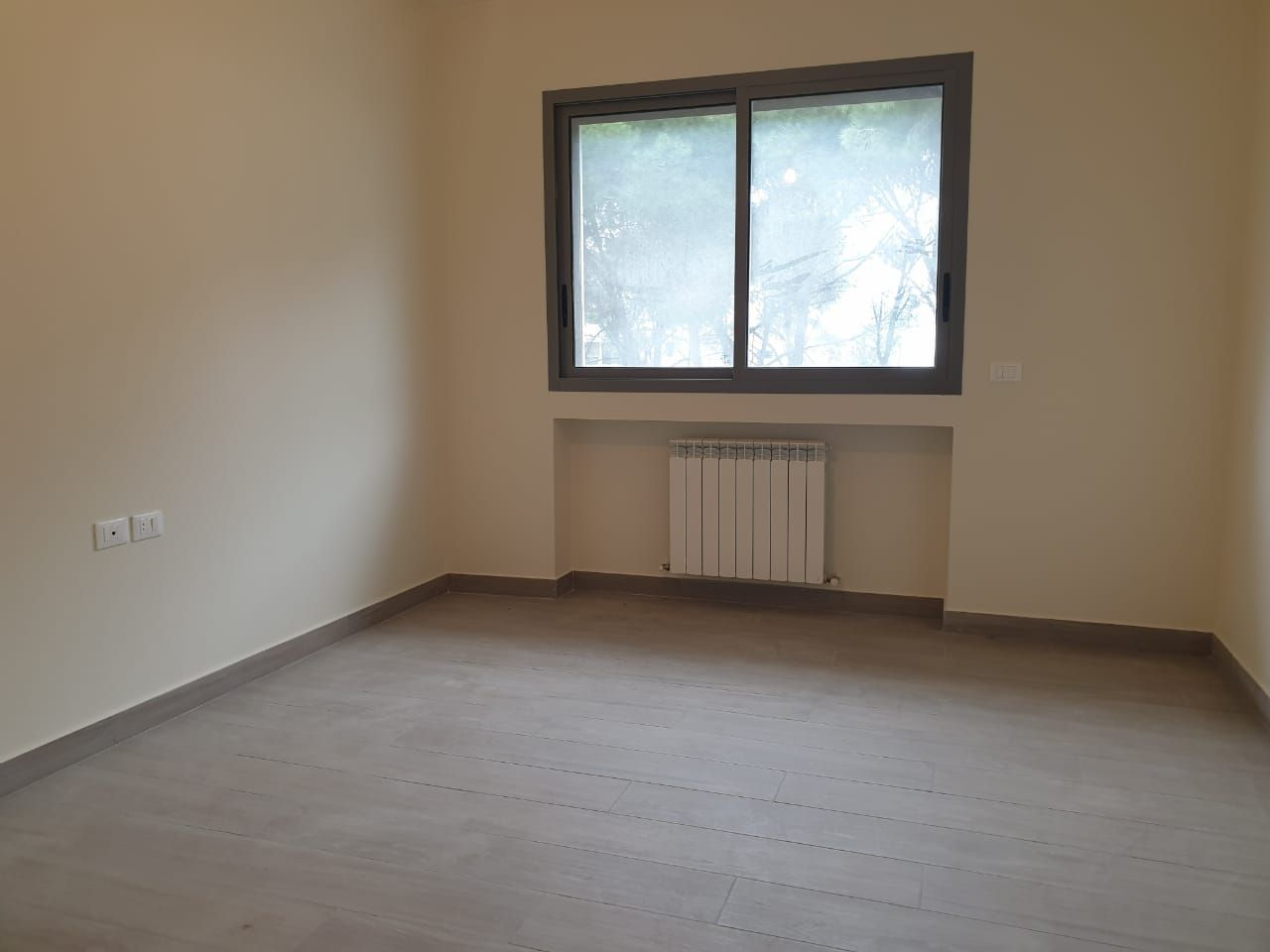Spacious Apartment for Rent in Baabda
