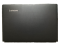 LENOVO IDEAPAD 310 laptop 1