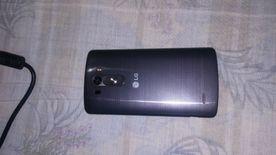 LG G3 للبيع