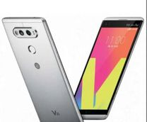 LG V20 for sale