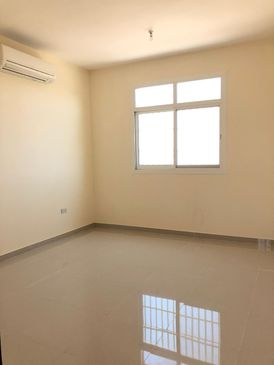 LUXURIOUS BRAND NEW 2 BED ROOM HALL APARTMENT FOR RENT IN AL-SHAMKHAH
