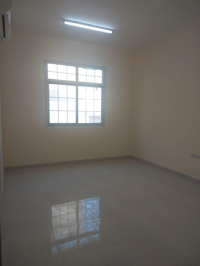 2 BED ROOM HALL APARTMENT FOR RENT