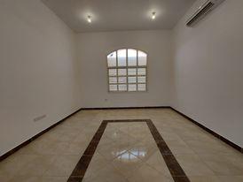 3 BEDROOM MAJLIS AT AL SHAMKHA