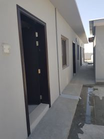 for rent in Salmabad