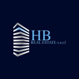 Land for Rent in Jounieh