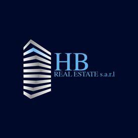 Land for Sale in Bhersaf