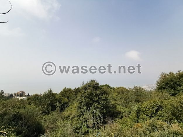 Land for Sale in Halat